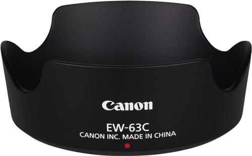 Canon EW-63C Main Image
