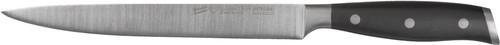 Diamant Sabatier Integra Fillet knife 17 cm Main Image