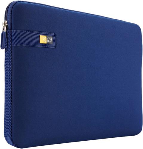 """Case Logic Sleeve 15,6"""" LAPS-116 Blauw Main Image"""