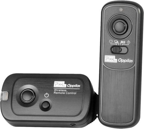 Pixel Afstandsbediening RW-221/E3 Canon Main Image