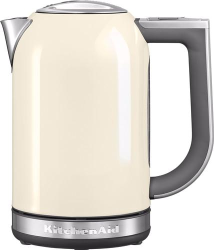 KitchenAid 5KEK1722EAC Almond white Main Image