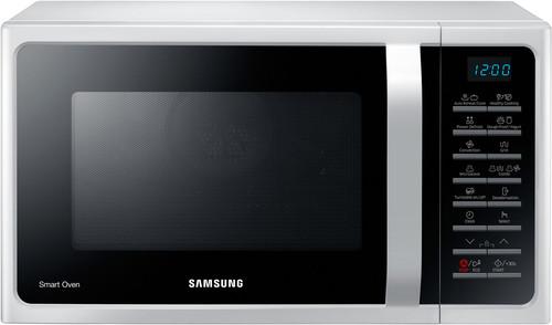 Samsung MC28H5015AW White Main Image