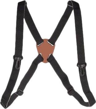 Matin Binoculars Harness Main Image