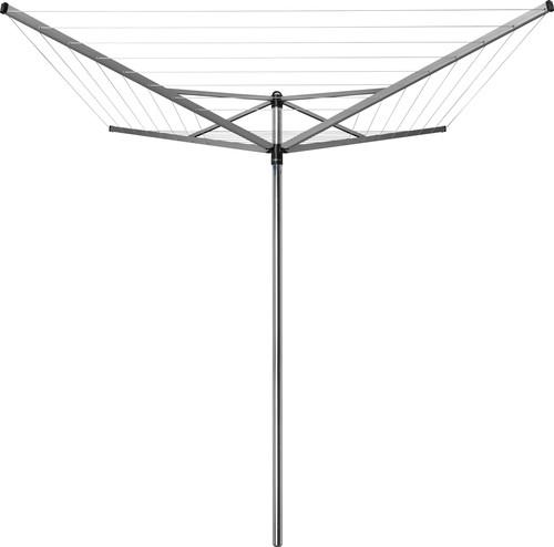 Brabantia droogmolen Topspinner 40 meter Main Image