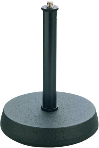 K&M 232 Microfoonstatief Tafel Main Image
