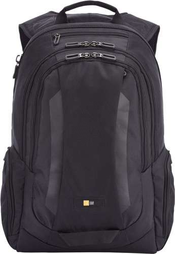 "Case Logic RBP-315 15"" Black 23L Main Image"