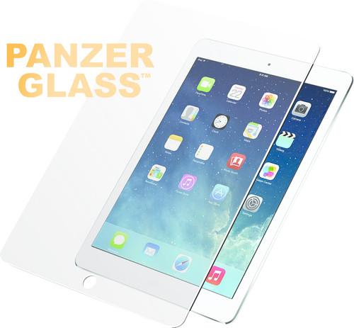 PanzerGlass Apple iPad (2017)/Air/Air 2 Screen Protector Glass Main Image
