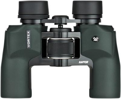 Vortex Raptor 8.5x32 Main Image