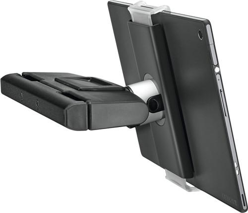 Vogel's TMS 1020 Tablet Car Pack Main Image