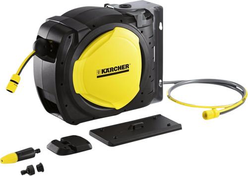 Karcher Automatische Slanghaspel CR 7.220 Main Image