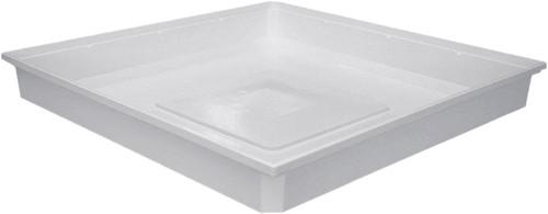 Scanpart Drip Tray (70x70x10cm) Main Image