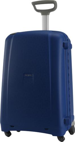 Samsonite Aeris Spinner 75cm Vivid Blue Main Image