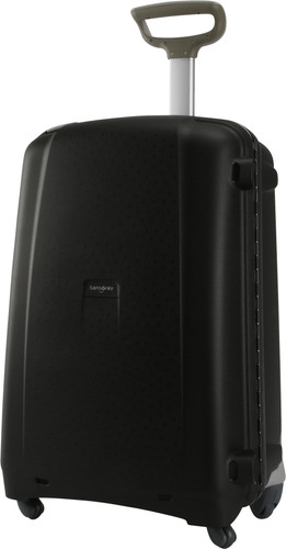 Samsonite Aeris Spinner 68cm Black Main Image