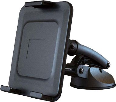 AnyGrip Tablet Universal Car Mount Main Image