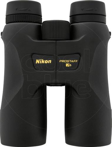 Nikon Prostaff 7S 10x42 Main Image