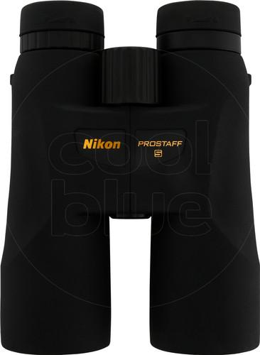 Nikon Prostaff 5 10x50 Main Image