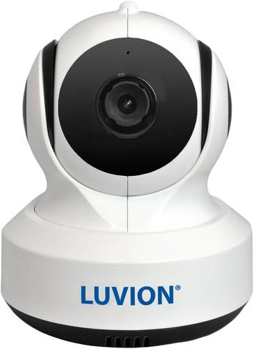 Luvion Essential Camera Main Image