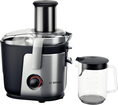 Bosch MES4000 Main Image