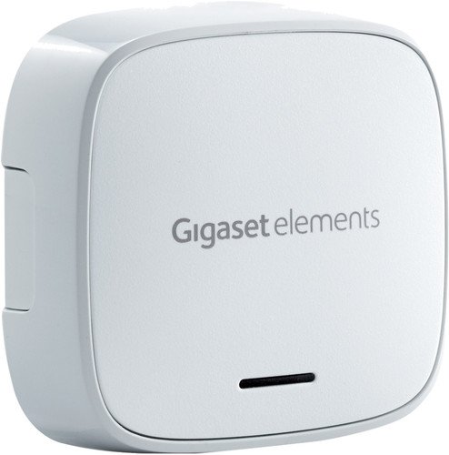 Gigaset Smart Home Door Sensor Main Image