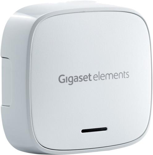 Gigaset Smart Home Raamsensor Main Image