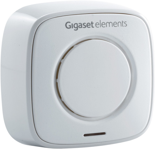 Gigaset Smart Home Sirene Main Image