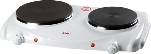 Domo DO310KP Main Image