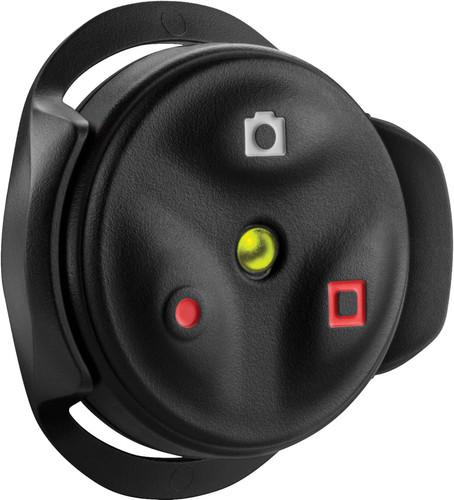 Garmin VIRB afstandsbediening Main Image