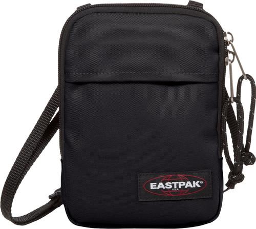 Eastpak Buddy Black Main Image