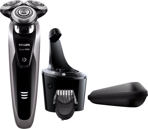 Philips Series 9000 S9111/31 Main Image
