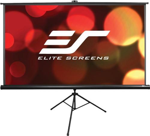 Elite Screens T100UWH (16:9) 228 x 137 Main Image