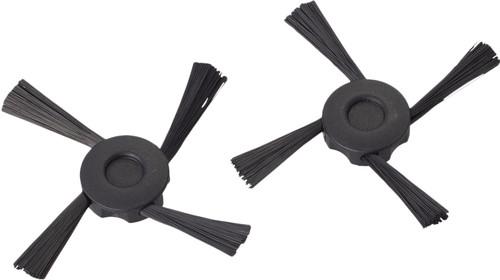 Neato Botvac Side Brush 2-Pack Main Image