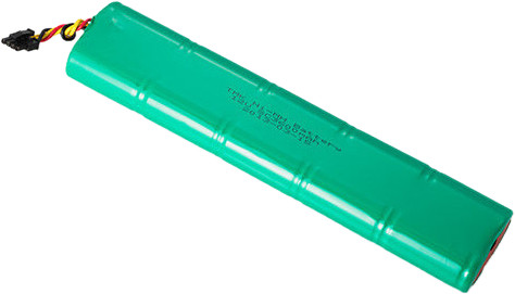 Neato Botvac Battery Pack (NiMh) Main Image