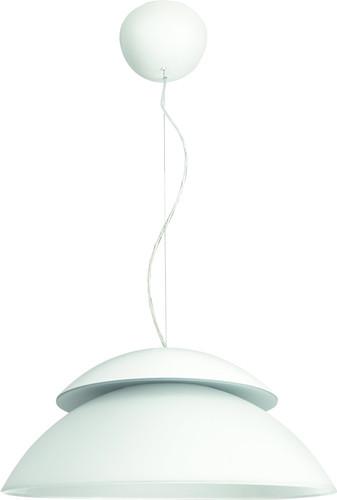 Philips Hue Beyond Hanglamp Single Pack Main Image
