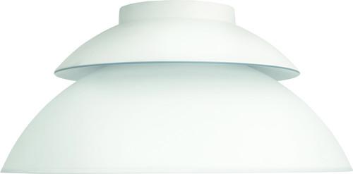 Philips Hue Beyond Plafondlamp Single Pack Main Image