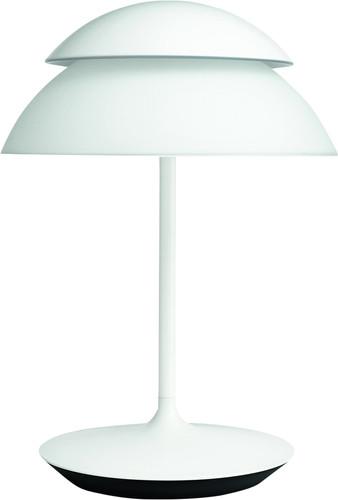 Philips Hue Beyond Table Lamp Single Pack Main Image