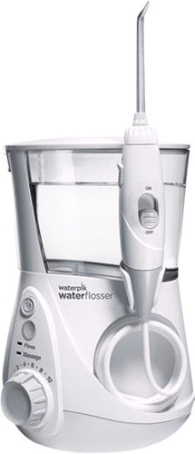 Waterpik WP-660 Main Image