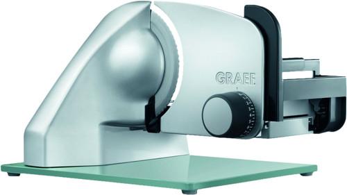 Graef Classic C20 Main Image