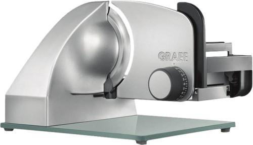 Graef Master M20 Main Image