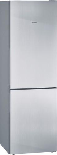 Siemens KG36VVL32 iQ300 Main Image