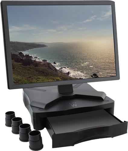 Ewent EW1280 Monitorstandaard Main Image