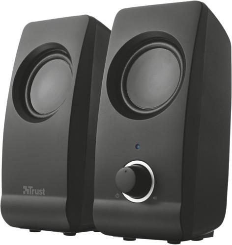 Trust Remo 2.0 Speaker Set Main Image