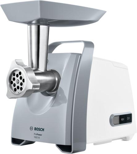 Bosch MFW45020 Main Image