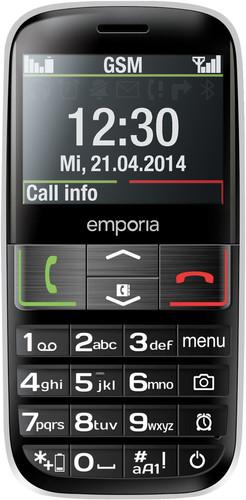 Emporia Euphoria Senioren Telefoon Main Image