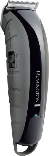 Remington HC5880 Main Image