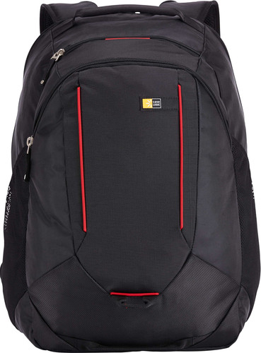"Case Logic Evolution 15"" Black 29L Main Image"