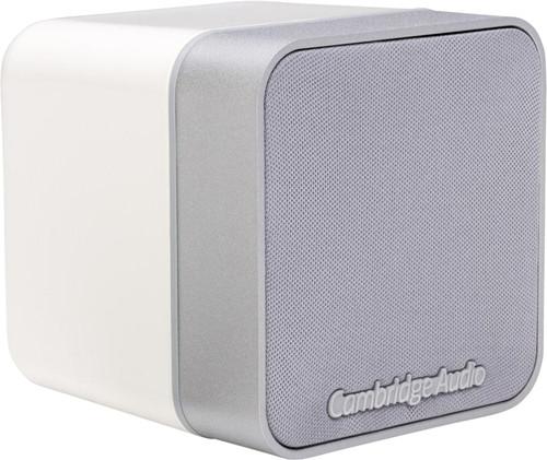 Cambridge Audio Minx Min 12 White (per unit) Main Image
