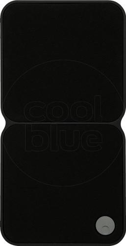 Cambridge Audio Minx Min 22 Black (per unit) Main Image