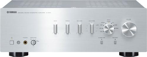 Yamaha A-S701 Silver Main Image