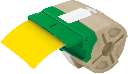 Leitz Tape Yellow 88 mm Main Image