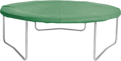 Salta Beschermhoes 427 cm Groen Main Image